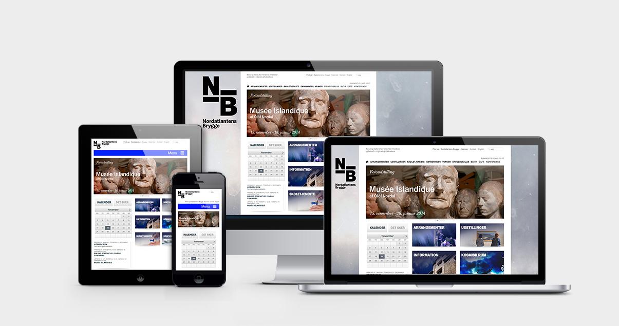 bryggen website