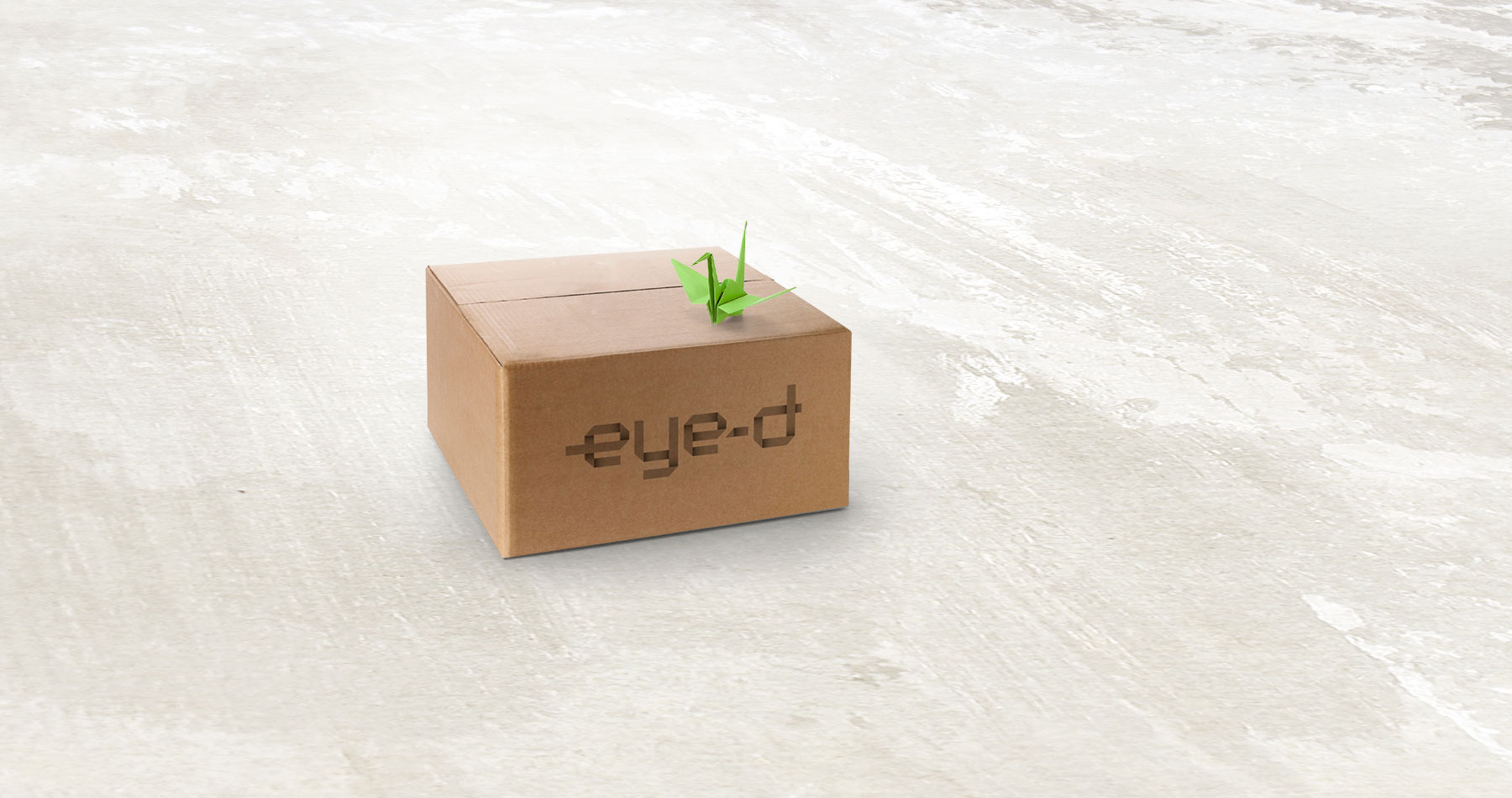 EyeD-TOP