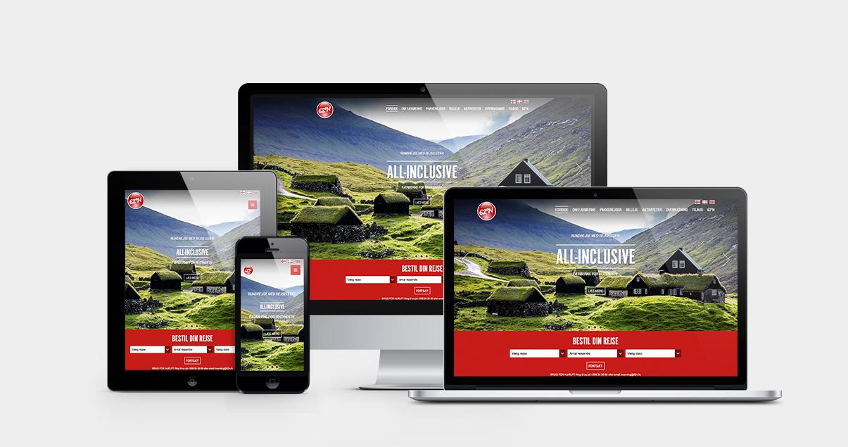 Se website for 62N
