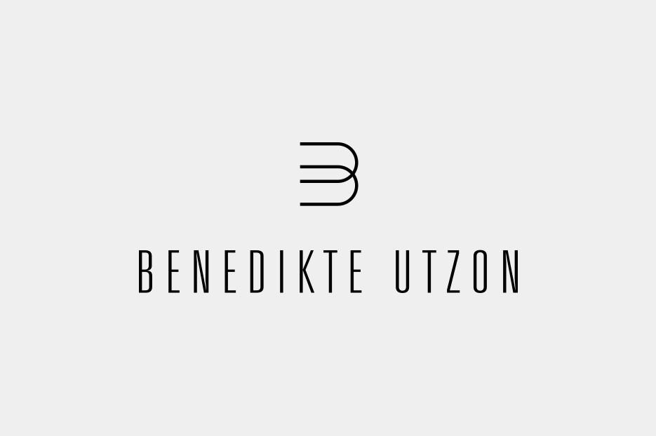 bu-logo-black-rbg-935x622px