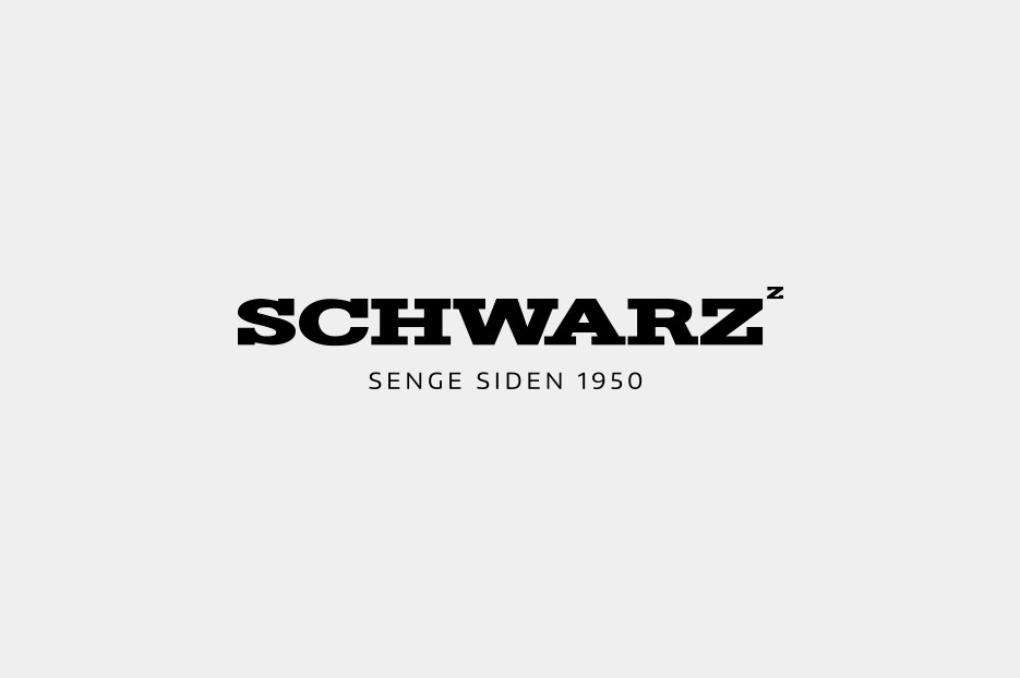 Schwarz-Logo-RGB-935x622px